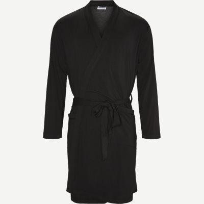 Knitted Robe Regular | Knitted Robe | Sort