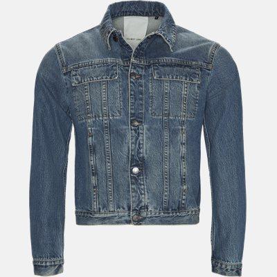 Jackets | Denim