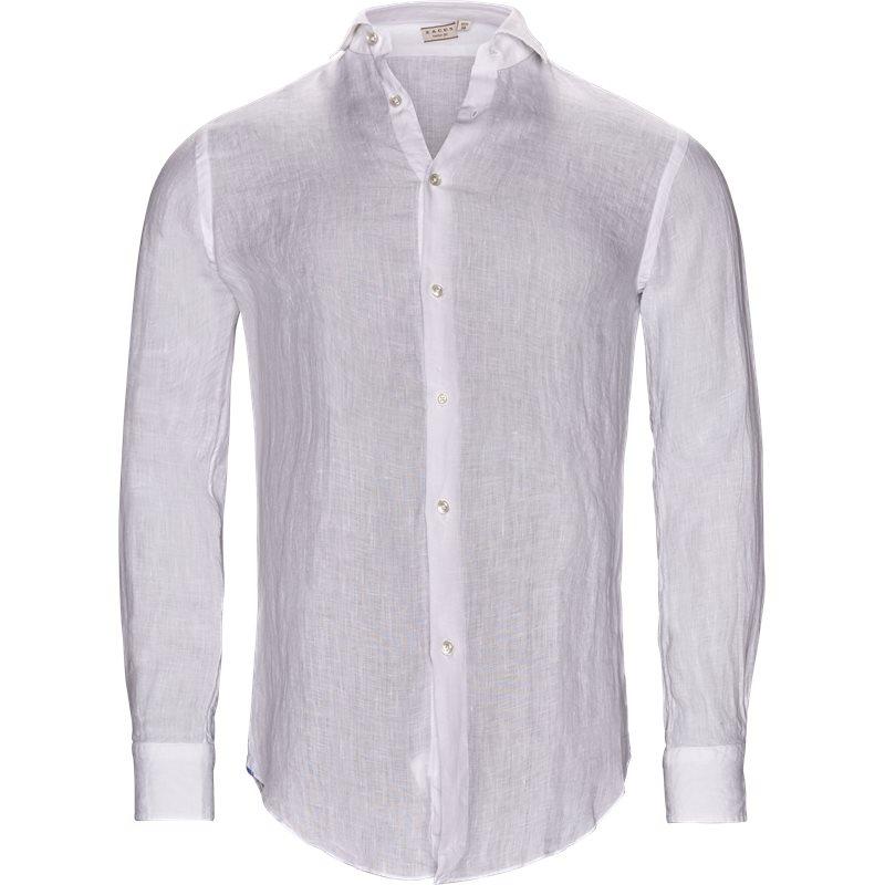 Billede af Xacus skjorte Hvid