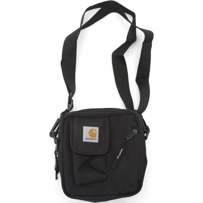 Essentials Small Bag Essentials Small Bag | Sort