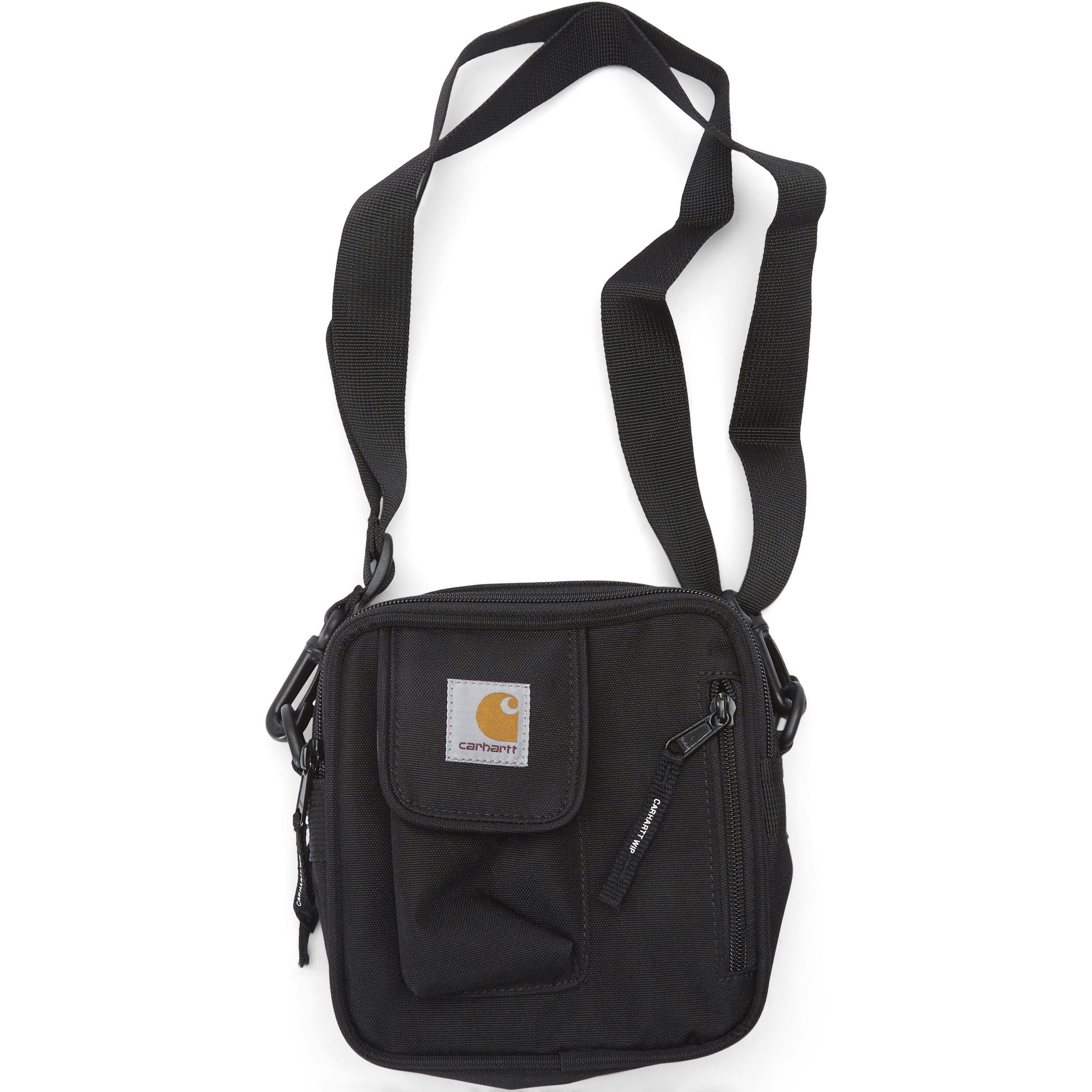 Essentials Small Bag - Tasker - Sort