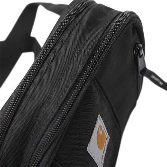 Essentials Small Bag