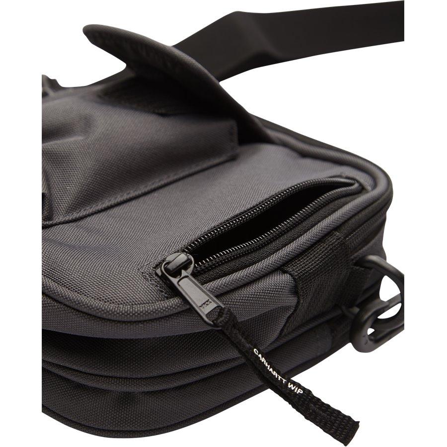ESSENTIALS BAG I006285. - Essentials Small Bag - Tasker - BLACKSMITH - 2