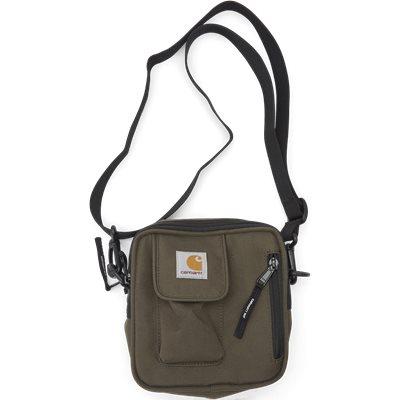 Essentials Small Bag Essentials Small Bag | Grøn