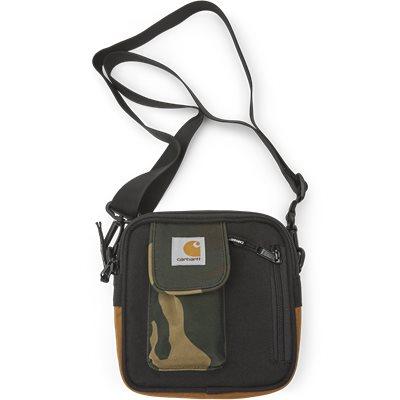 Essentials Small Bag Essentials Small Bag | Army