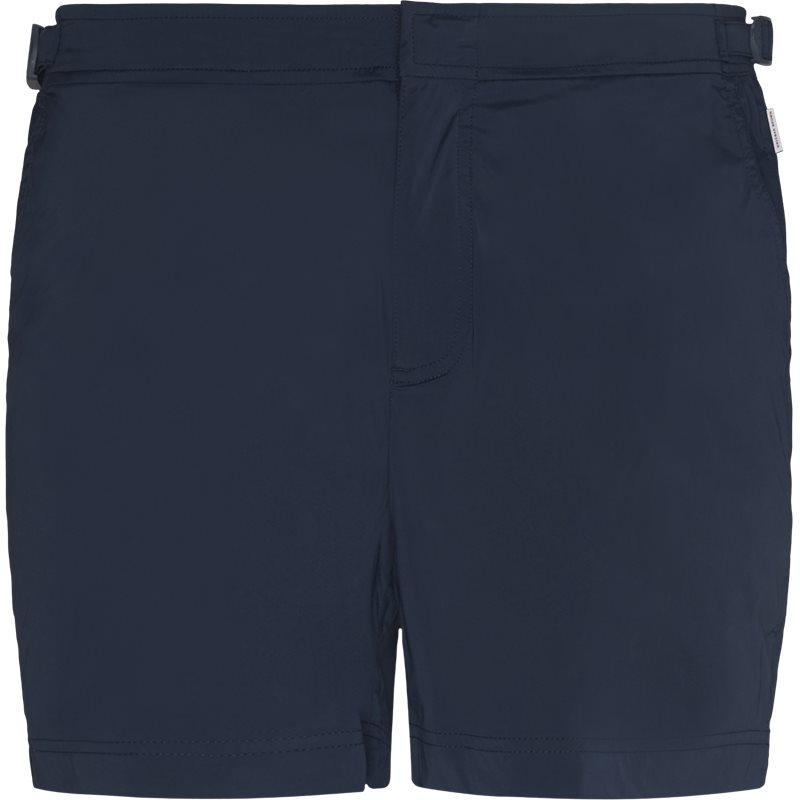 Billede af ORLEBAR BROWN shorts Navy