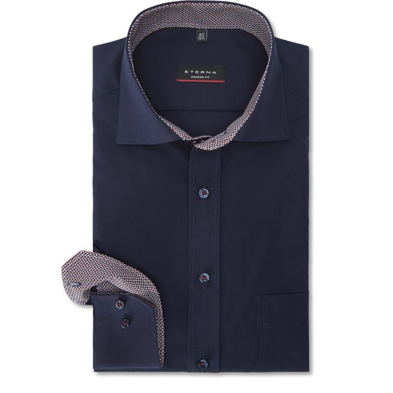 Image of   Eterna - 8500 Skjorte