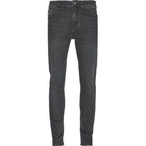 Sicko Homegrey Jeans Slim | Sicko Homegrey Jeans | Grå
