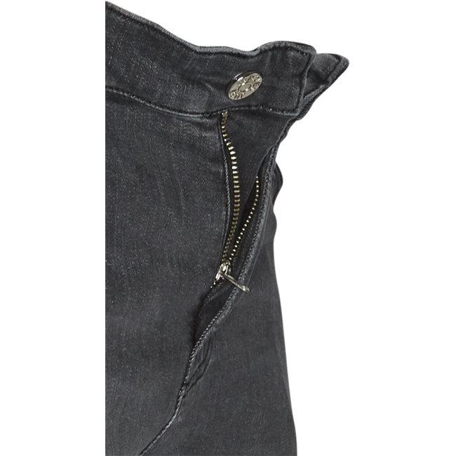 Sicko Homegrey Jeans