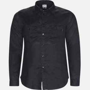 Casual fit   Shirts   Blue