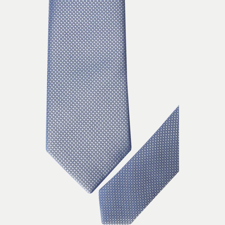 P1098 - Slipsar - BLUE - 2