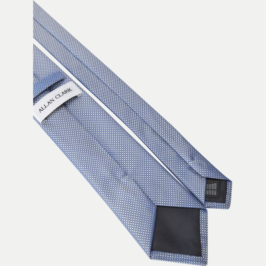 P1098 - Slipsar - BLUE - 3