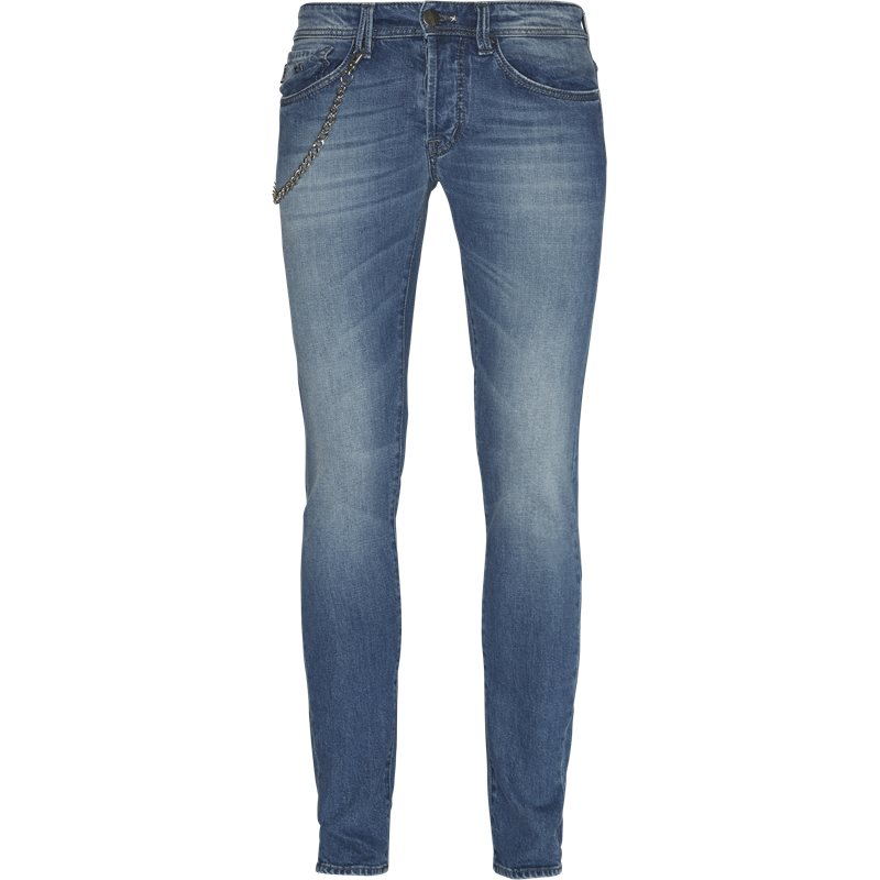sartoria tramarossa jeans blue fra sartoria tramarossa
