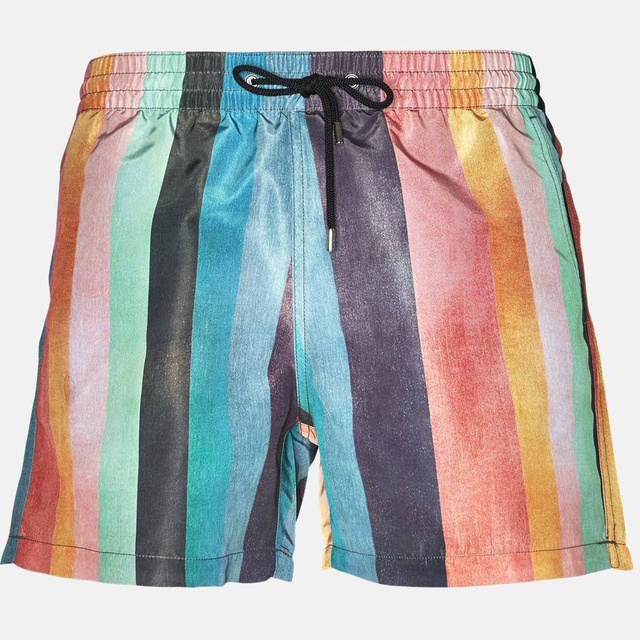 2398 U83 - Shorts - MULTI - 1