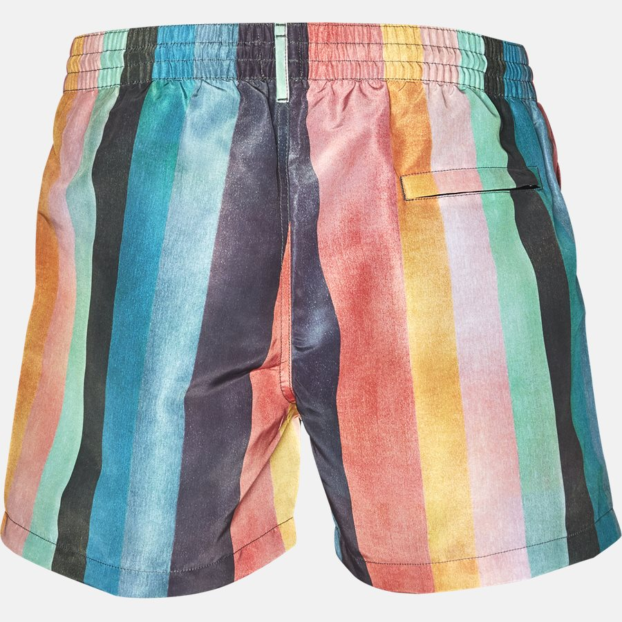 2398 U83 - Shorts - MULTI - 2