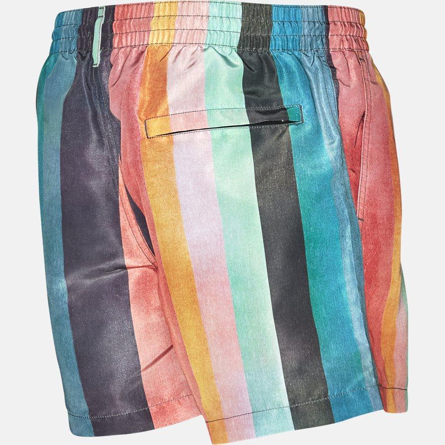 2398 U83 - Shorts - MULTI - 3