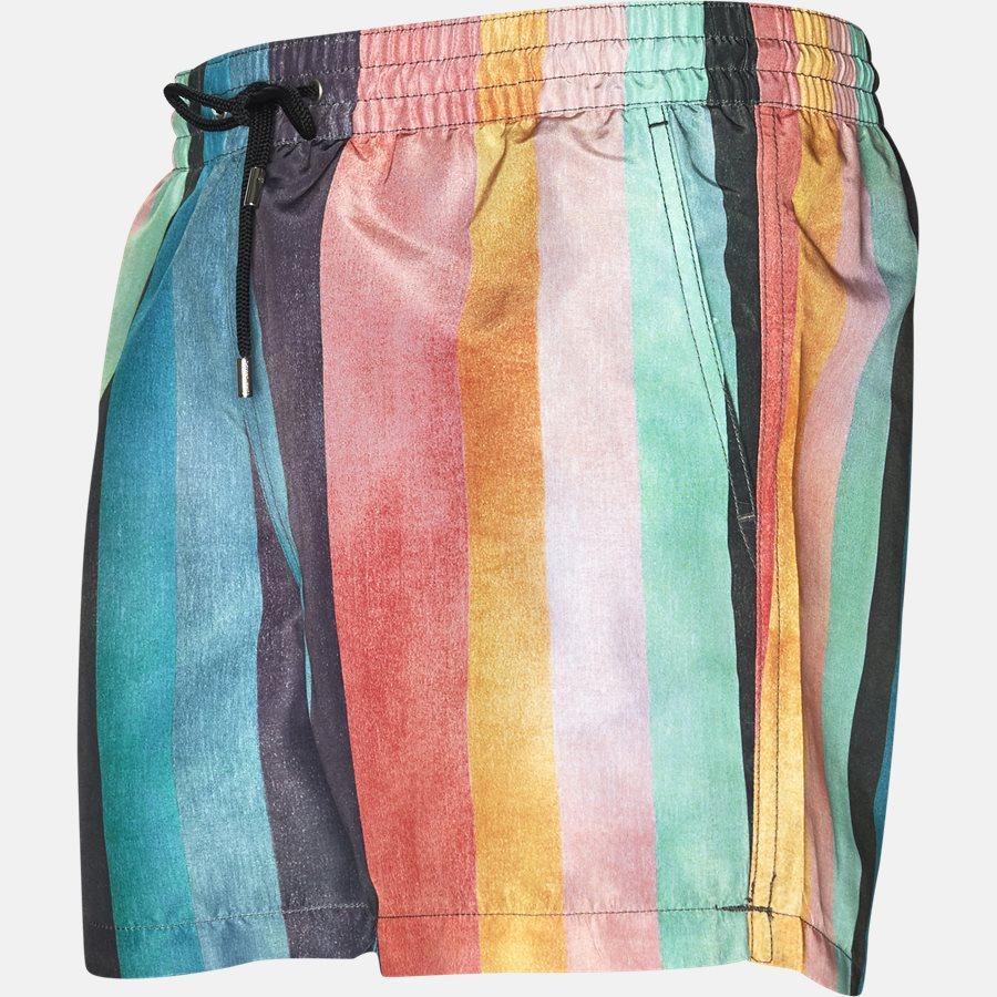 2398 U83 - Shorts - MULTI - 4