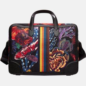 Tasker | Rød