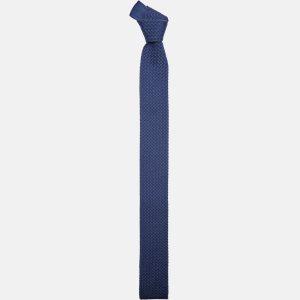 Slips | Blå