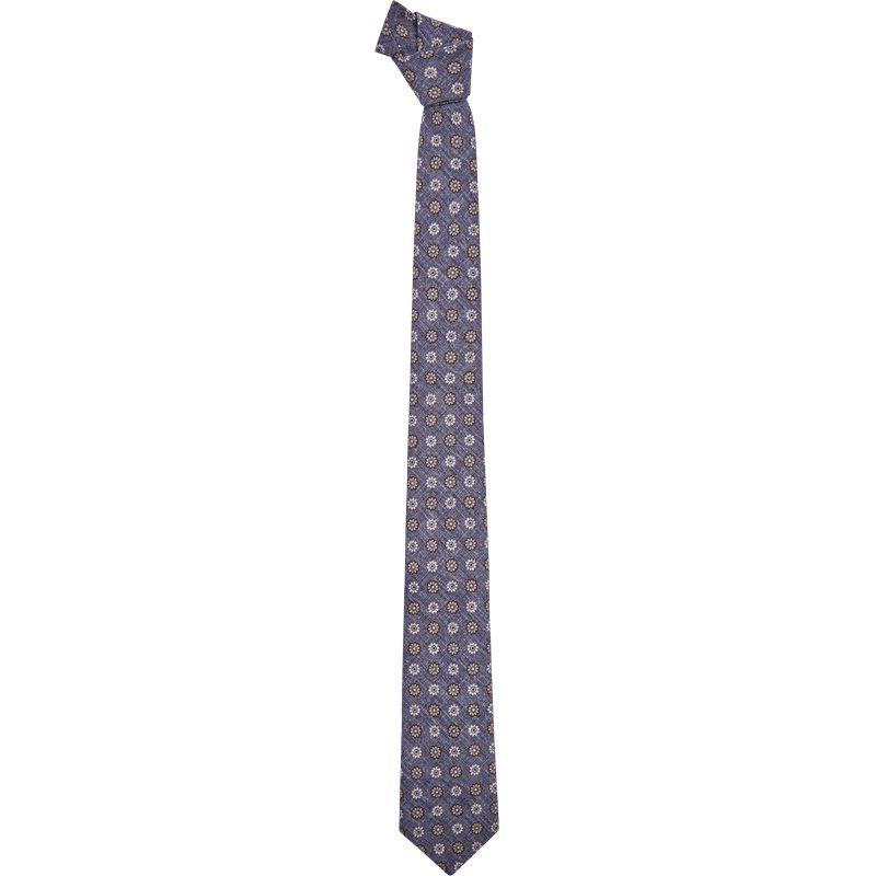 rosi & ghezzi – Rosi & ghezzi pitt 162 slips blue på axel.dk