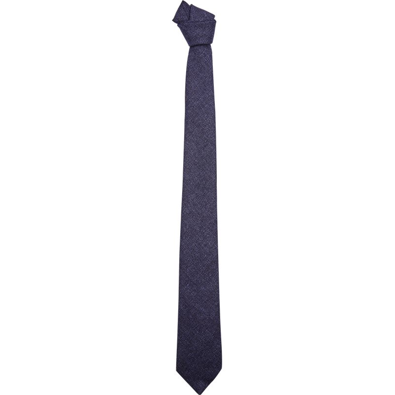 rosi & ghezzi – Rosi & ghezzi pitt 152 slips blue på axel.dk