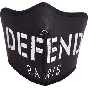 Defend Facemask Defend Facemask | Sort