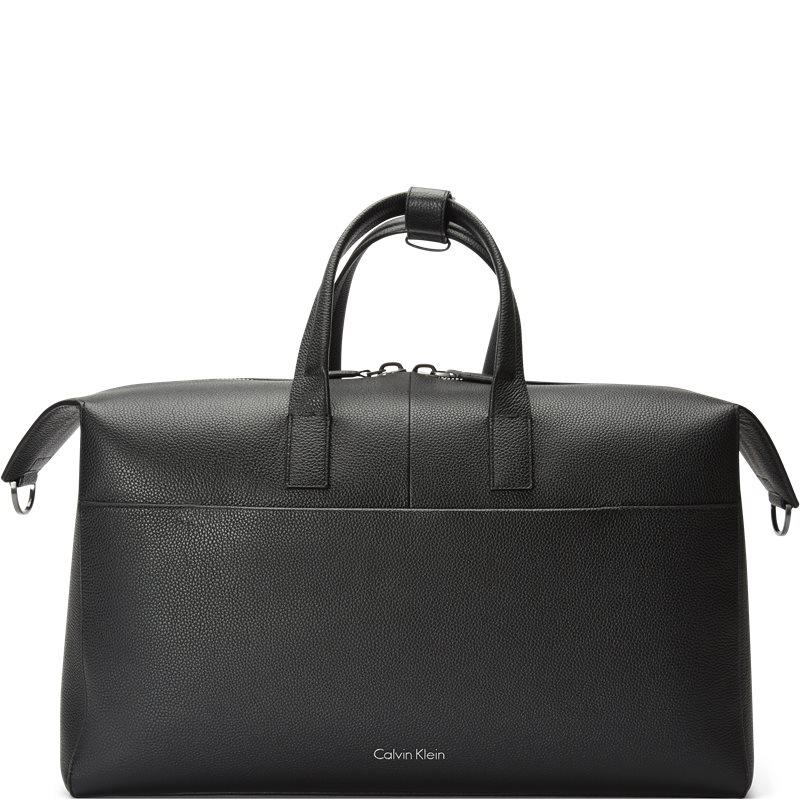 Image of   Calvin Klein LIAL WEEKENDER Tasker Black