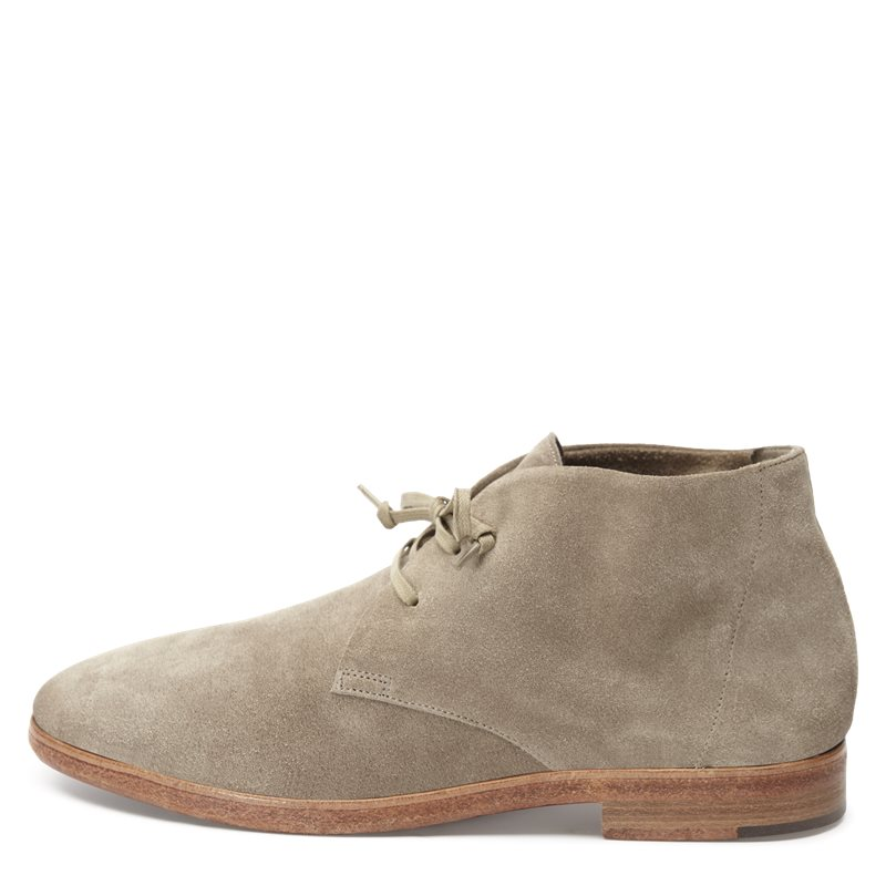 elia maurizi – Elia maurizi 9396 softy 502 antilop sko sand på axel.dk