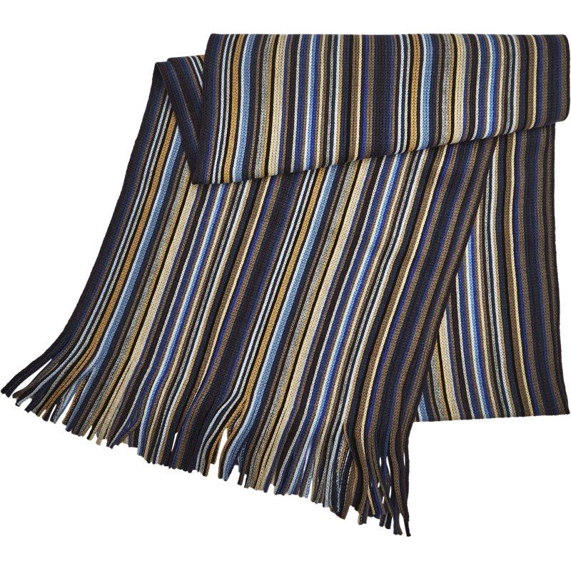 citta di milano – Citta di milano - avignon halstørklæde på kaufmann.dk