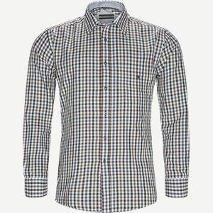 Regular | Shirts | Multi