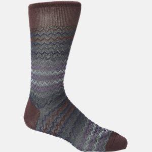 sokker sokker | Bordeaux