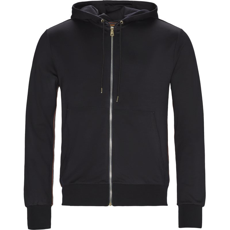 Billede af Paul Smith Main sweat Navy