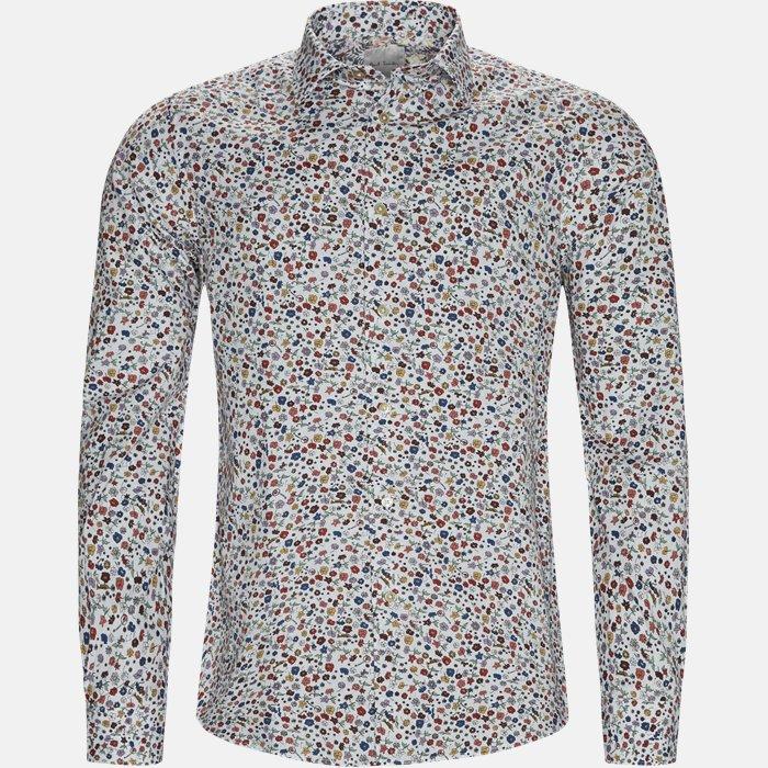 Skjorter - Tailor - Multi