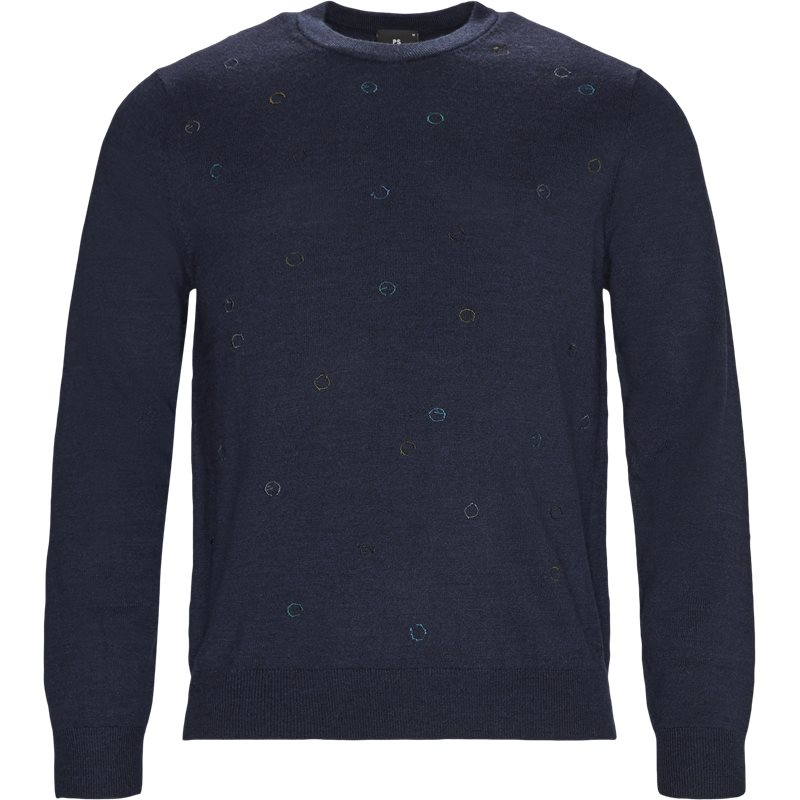 ps by paul smith 159s a20102 strik navy fra ps by paul smith