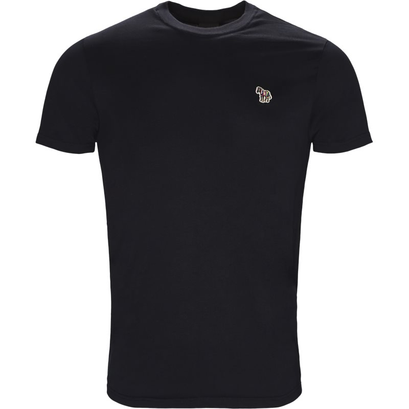 Ps by paul smith t-shirt navy fra ps by paul smith på axel.dk