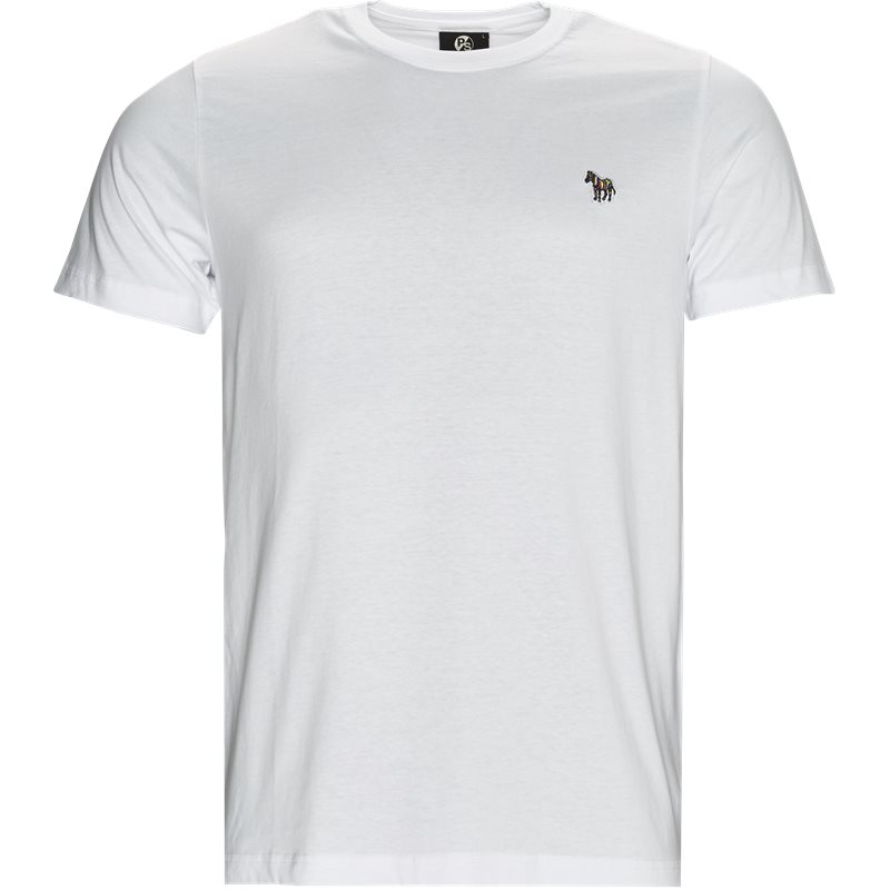 Billede af PS by Paul Smith T-shirt White