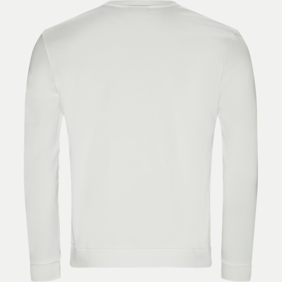 50388469 DICAGO - Sweatshirts - HVID - 2