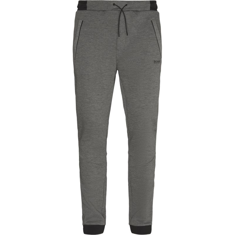 hugo boss green – Hugo boss green - helnio sweatpants fra kaufmann.dk