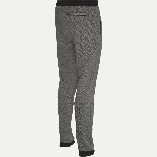 Helnio Sweatpants