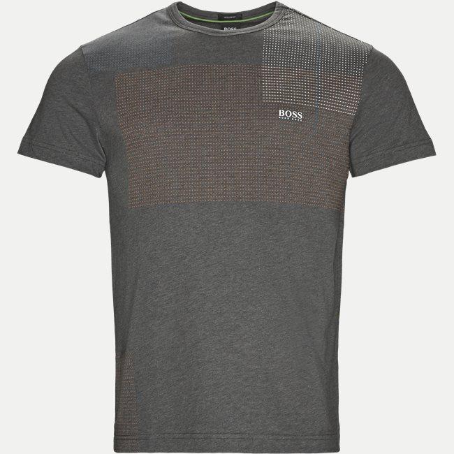 Tee4 T-shirt