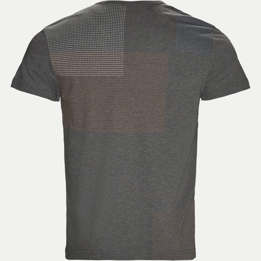 50389084 TEE4 - Tee4 T-shirt - T-shirts - Regular - KOKS - 2