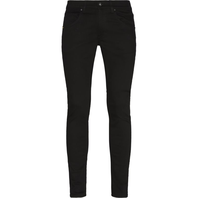 Tiger Of Sweden - Slim Infinity Jeans