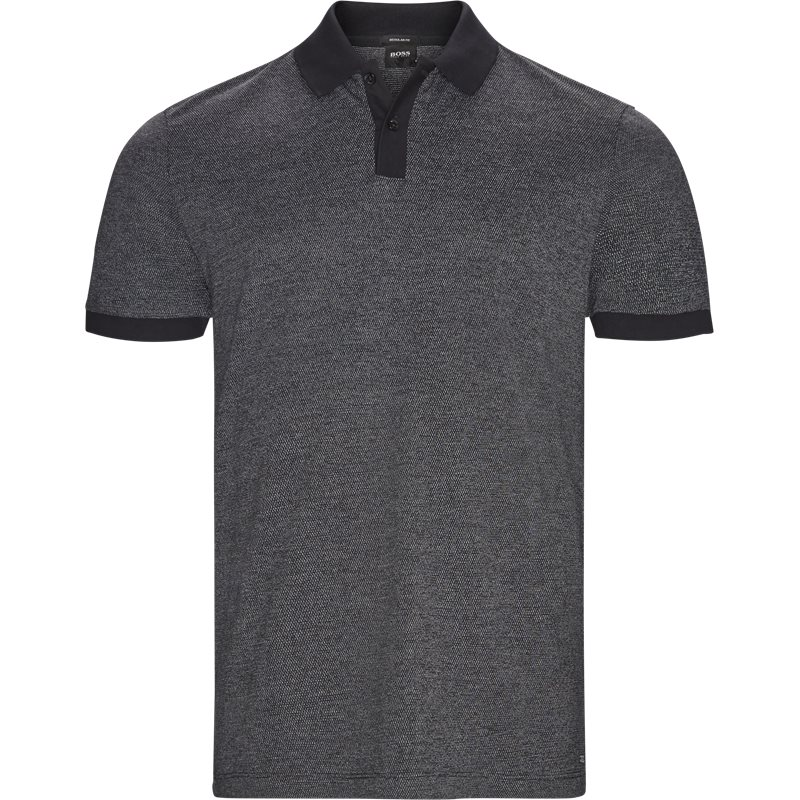 Hugo Boss - 50387485 PARLAY 25 T-shirts