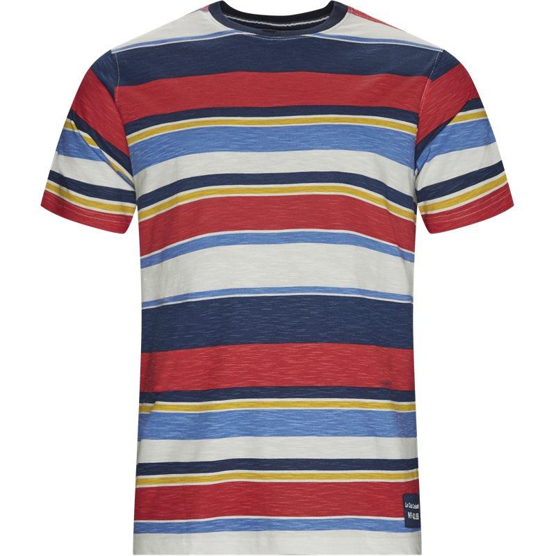Signal - T-shirt