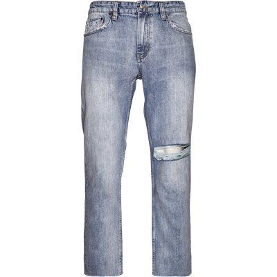 King Cropped Jeans Regular | King Cropped Jeans | Denim