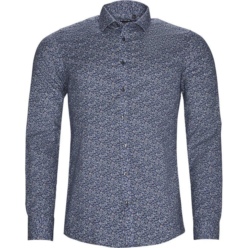 sand – Sand - 8016 iver/state skjorte på kaufmann.dk