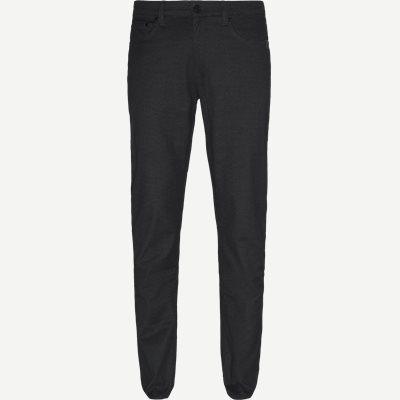 Burton N Jeans Regular | Burton N Jeans | Blå