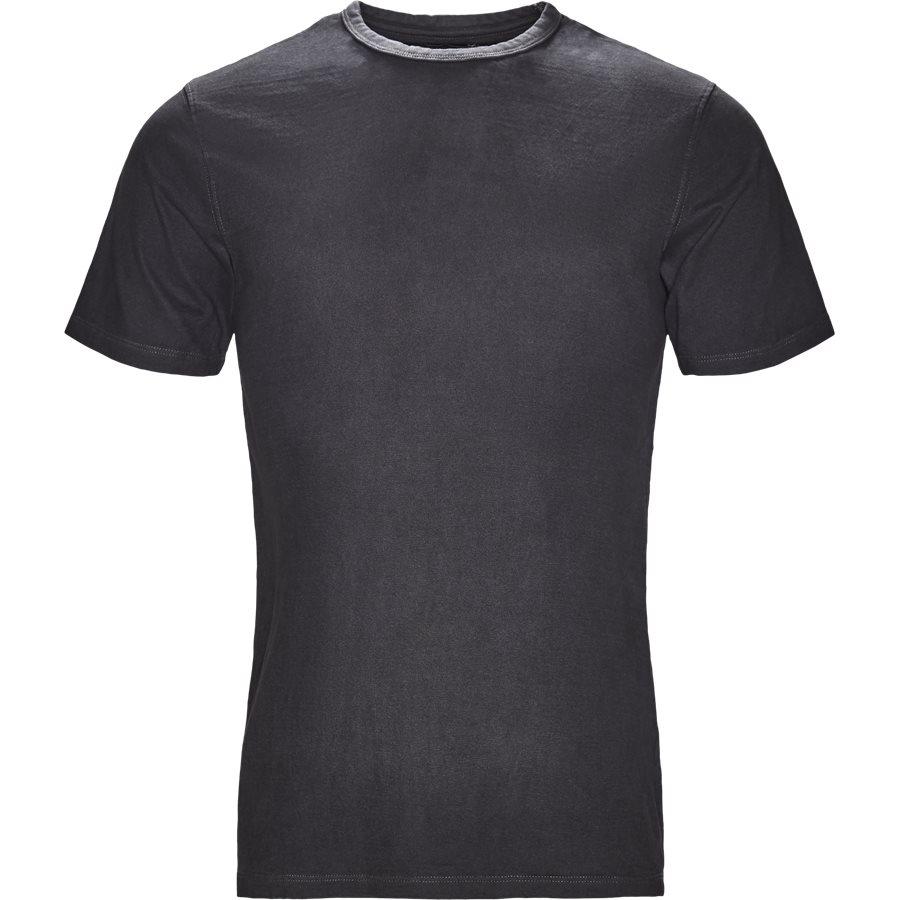 DYLAN - Dylan - T-shirts - Regular - KOKS - 1
