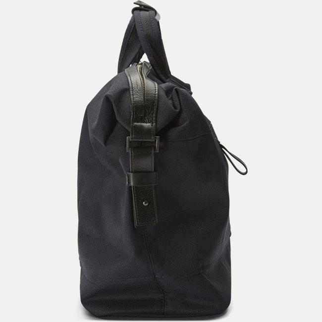 Tetbury Weekend Bag