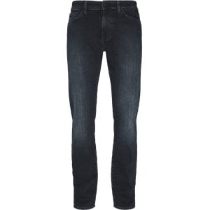 Maine Jeans Regular | Maine Jeans | Denim